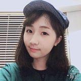 christine_hou