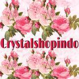 crystalshopindo