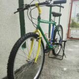 cycleholic