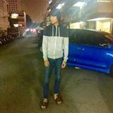 dak_ajim