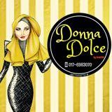 donna_dolce