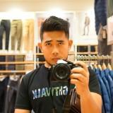 faisal_yusuf