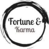 fortuneandkarma