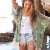 happy_style