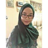 ieqa_qhumaerah