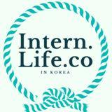 internlife.co
