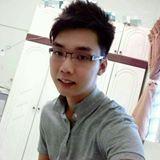ivan_94