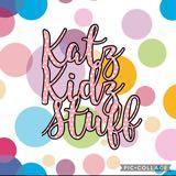 katz_kidz_stuff