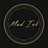mad_ink