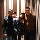 muhammad_wan99
