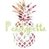 peachypetta