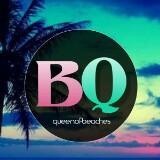 queenofbeaches