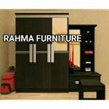 rahma.furniture