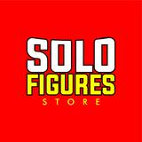 solofigures