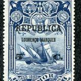 stampcollection198