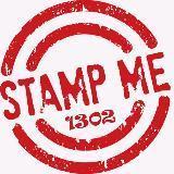 stampme1302_shop