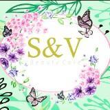 sv_beautycare