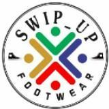 swip_up.footwear