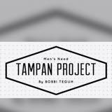 tampan_id