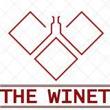thewinet