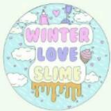 winterloveslime