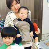 yuchan320