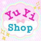 yuyishop