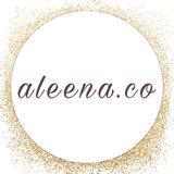 aleena.co