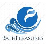 bathpleasures