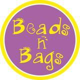 beads_n_bags