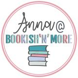 bookish-n-more