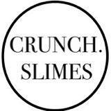 crunch.slimes