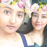 divya.sathyamurthy