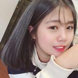 emma_huang