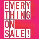 everything.onsale