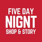 five_day_night