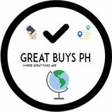 greatbuysph