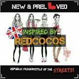 inspired_by.redcocos