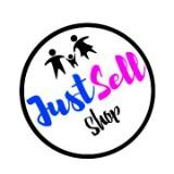 justsell.shop