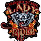 ladyrider_99