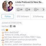 linda_athayabdg2