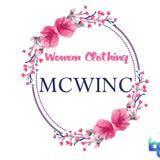 mcwinc