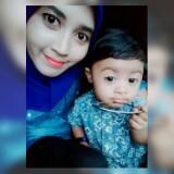 ira_nadirah