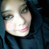 natalie_melissa