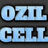 ozilcell