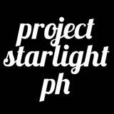 projectstarlightph