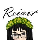 reiartph