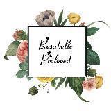 resabelle.preloved
