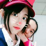 sayuri_0513