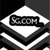 sg.com_